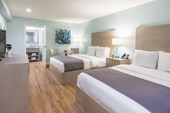 The Palms Oceanfront Hotel 149 ̶1̶6̶9̶ Updated 2019