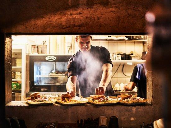 De 10 bästa grillrestaurangerna i Stockholm Tripadvisor