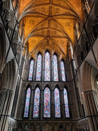 Worcester Cathedral: IMG_20180209_125010_large.jpg
