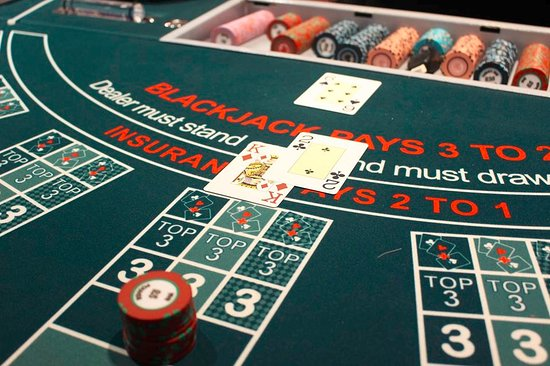 best slots to play at river rock casino