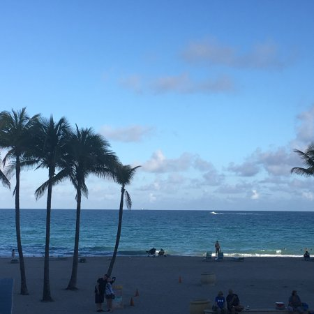St Maurice Beach Inn: photo0.jpg