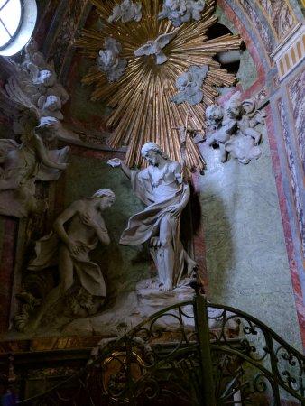 Duomo di San Donato: Duomo di San Donato