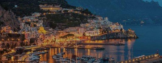 Taxi Tour Napoli
