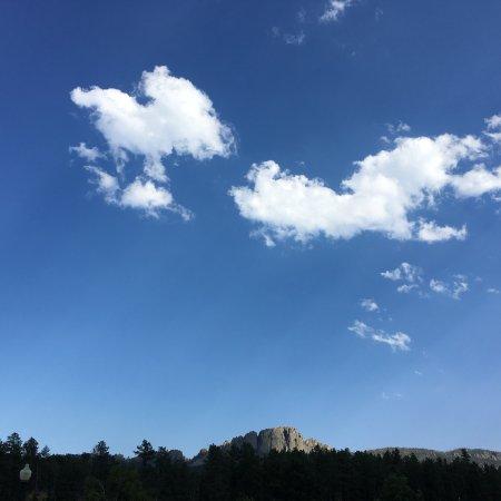 Mount Rushmore KOA at Palmer Gulch Resort: photo2.jpg
