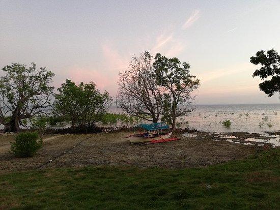 Maribojoc, Philippines: IMG_20180208_180028_large.jpg