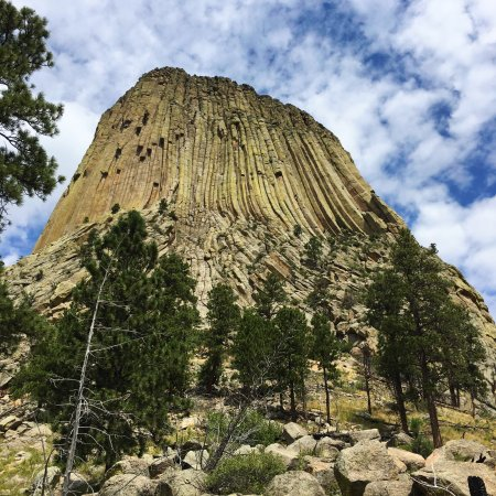 Devils Tower, WY: photo2.jpg