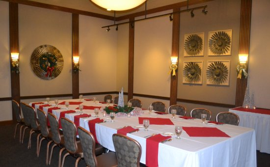 Wexford, PA: Special Holiday Group Gatherings