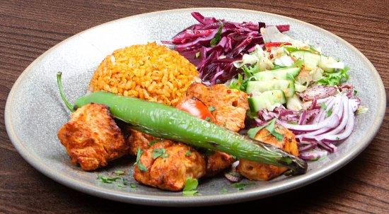 Img 20180217 wa0002 picture of anatolia for Anatolia turkish cuisine