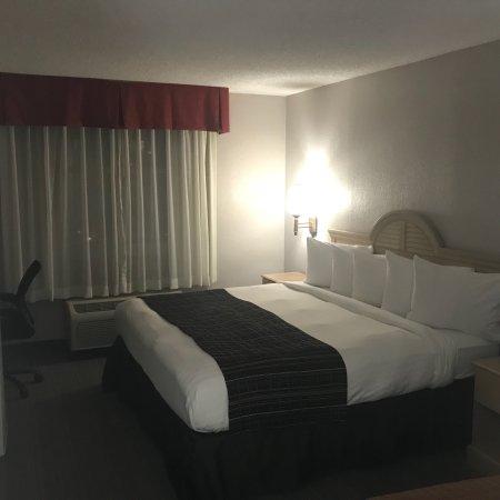 Country Inn & Suites by Radisson, Miami (Kendall), FL: photo2.jpg