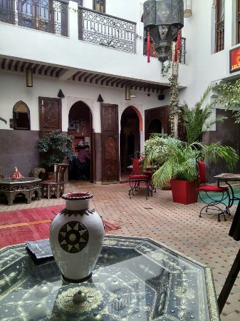 Riad La Porte Rouge: TA_IMG_20180209_150508_large.jpg