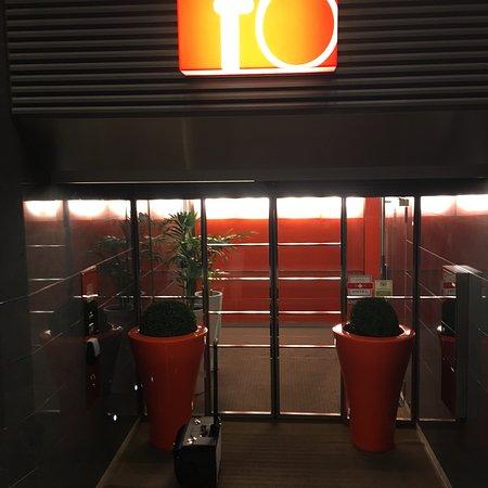 Design Hotel F6: photo4.jpg