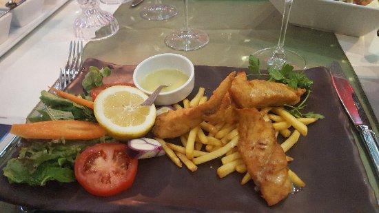 Cadde Baron Restaurant : 20180208_211528_large.jpg