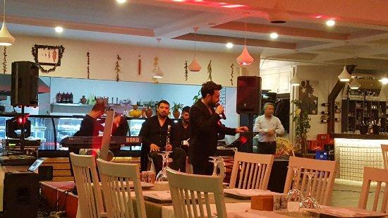 Cadde Baron Restaurant : 20180208_210050_large.jpg