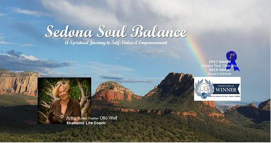 Sedona Soul Balance