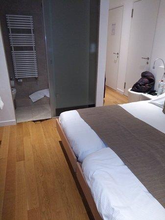 Hotel Elite: IMG_20180208_180742_large.jpg