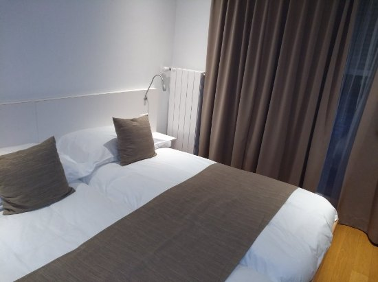 Hotel Elite: IMG_20180208_180809_large.jpg