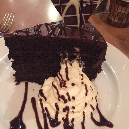Fat Olives Restaurant: photo0.jpg