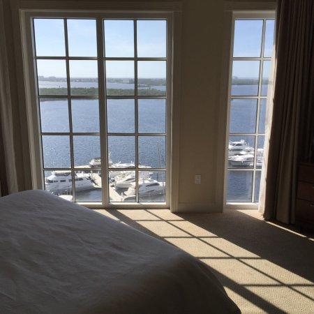 The Westin Cape Coral Resort At Marina Village: photo6.jpg