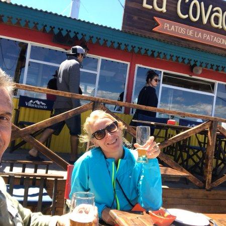 La Covacha: photo0.jpg