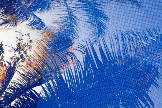 Gambar Casa Sol Zipolite