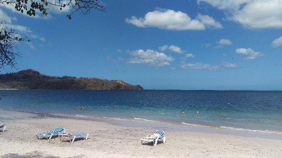 Reserva Conchal Beach Resort, Golf & Spa Photo