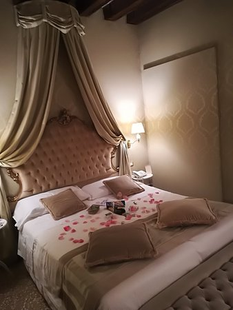 Hotel Al Duca di Venezia: IMG_20180208_142813_large.jpg