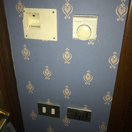 聖勞倫撒瑪利亞酒店照片