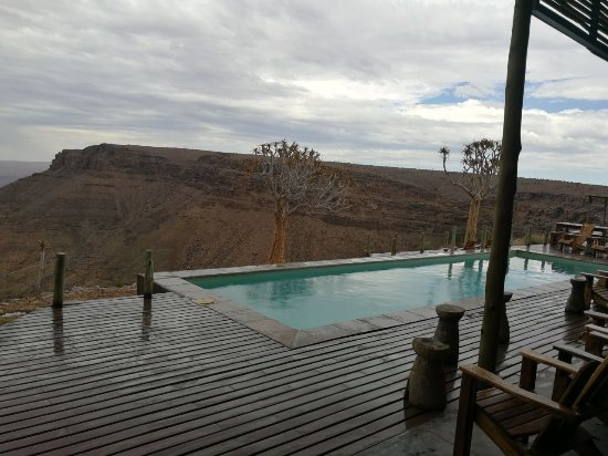 Fish River Canyon, Namibia: IMG-20180209-WA0031_large.jpg
