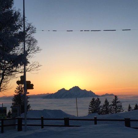 Rigi Kaltbad, Suiza: photo0.jpg