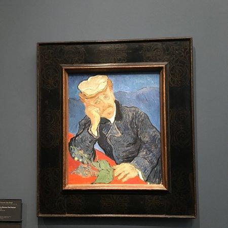 Musee d'Orsay: photo3.jpg