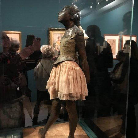 Musee d'Orsay: photo5.jpg