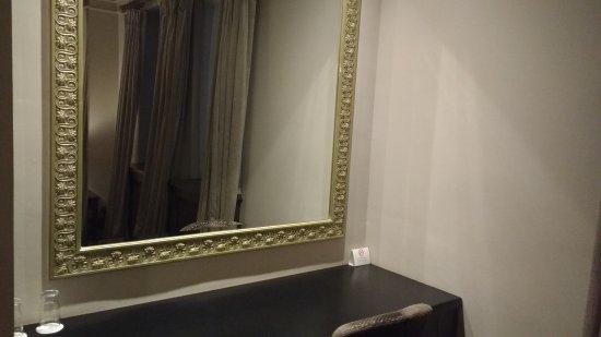 Foto de Boyne Valley Hotel & Country Club