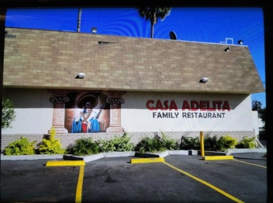 Rent A Center Hawaiian Gardens Ca