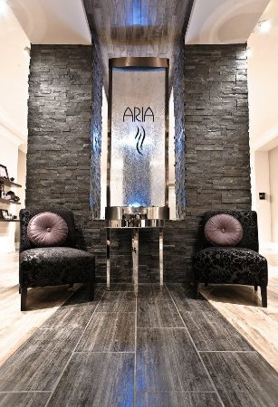 Aria Salon Spa and Beauty Supply