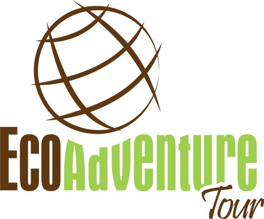 Parnaiba, PI: Eco Adventure Tour