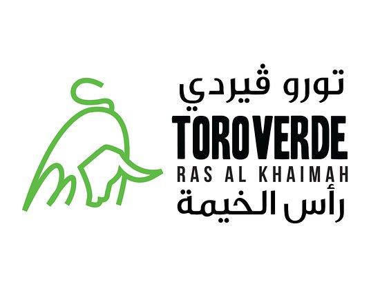 Emirate of Ras Al Khaimah, United Arab Emirates: ToroVerde, UAE