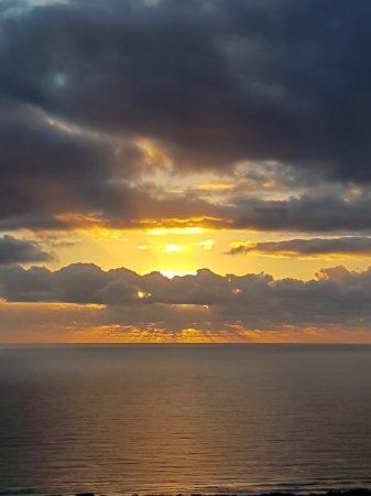 Coolum Beach, Австралия: 20180210_053712_large.jpg