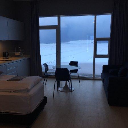 Black Beach Suites Photo1 Jpg