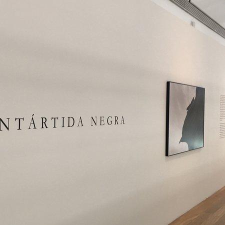 Coleccion de Arte Amalia Lacroze de Fortabat: photo0.jpg
