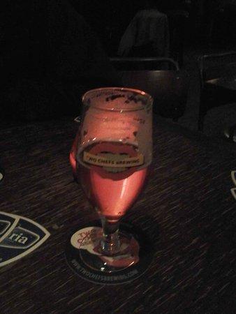 Cafe De Koe: Great tavern