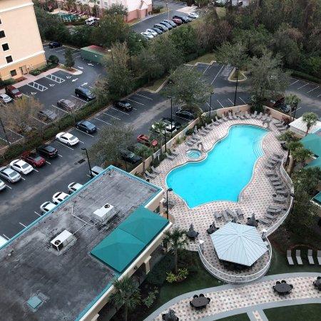 Crowne Plaza Orlando - Universal Blvd: photo0.jpg