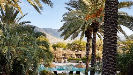Miraval Arizona Resort & Spa: Miraval Resort & Spa