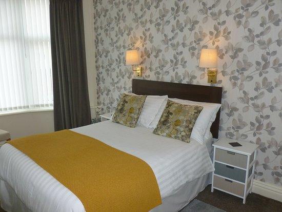 The Inglewood Hotel - Blackpool North Shore