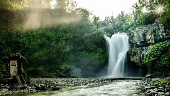 Seminyak, Indonesien: getlstd_property_photo