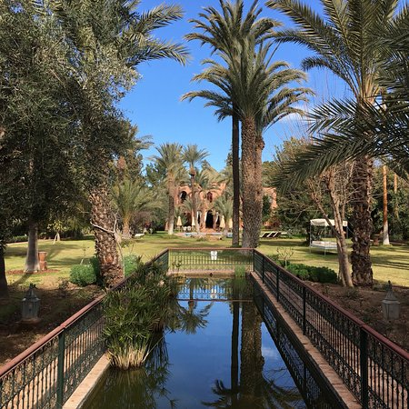 Dar Ayniwen Villa Hotel: photo2.jpg