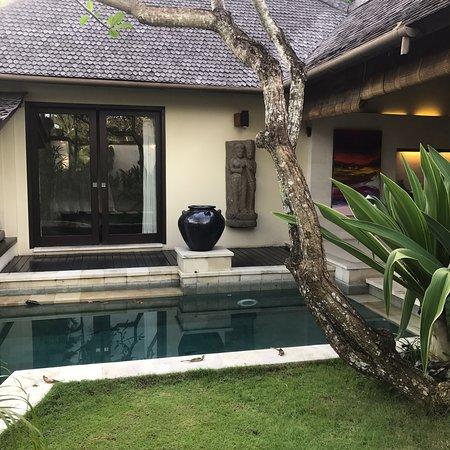 Villa Air Bali Boutique Resort & Spa: photo4.jpg