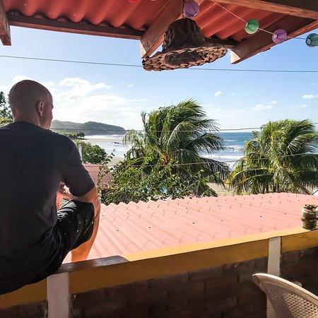 El Transito, Nicaragua: photo2.jpg