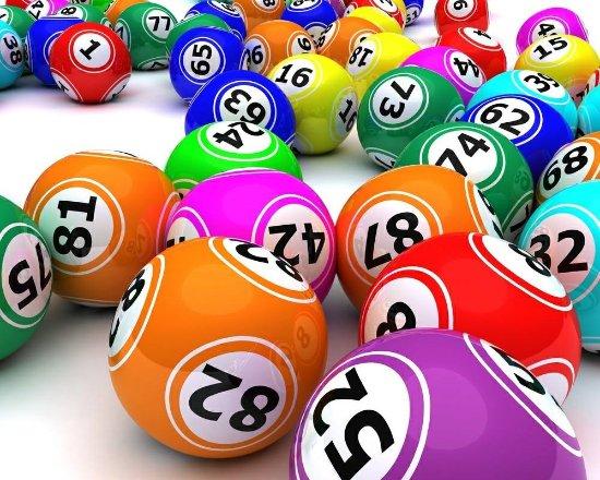 Lakeville, MN: Monday Night Bingo: Coverall $1199