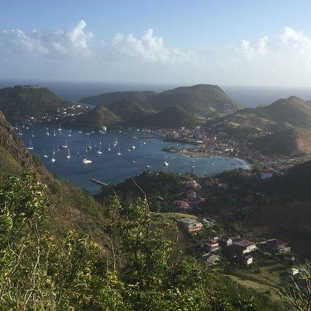 Iles des Saintes, Guadeloupe: photo1.jpg