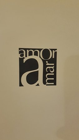 Amoramar: Great seafoo and ambiance in Lima